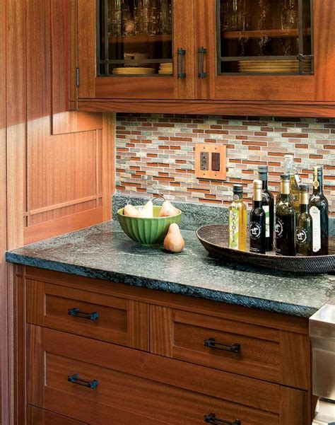 frank lloyd wright kitchen design a frank lloyd wright inspired kitchen old house online