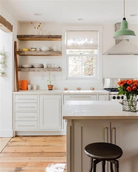 trendy and new kitchen designs in 17 exle pics mostbeautifulthings si tienes una gran cocina estas 8 tendencias est 225 n