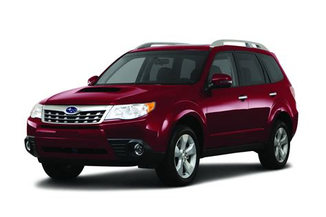subaru forester boxer photo gallery of 2011 subaru forester with new grille and