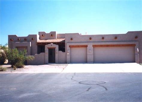 southwest house garages sw garages southwest ideas bath rooms southwest