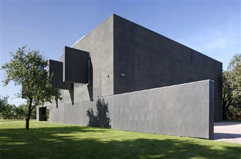 safe house design kwk promes safe house