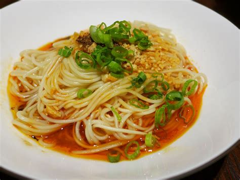 Noodle Bowl Clock the 20 best spicy noodles in nyc eater ny