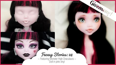 jointed dolls reddit discussion calling all bjd fans random acts of amazon