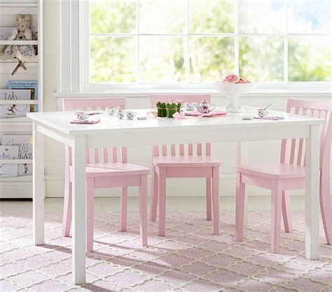 childrens playroom table and chairs pottery barn playroom sale save 40 on kitchens