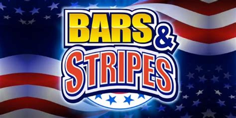 bars stripes slot    slotorama