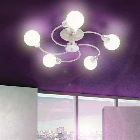 moderne deckenleuchter moderne deckenleuchte energiesparend wohnzimmer