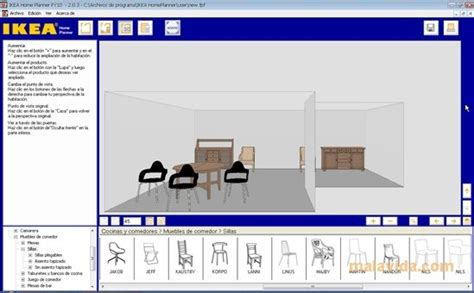 online home planner programas de arquitetura online 6 op 231 245 es totalmente