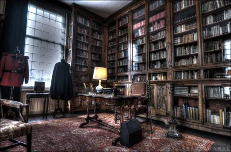 library room library room 4 by fredzz on deviantart