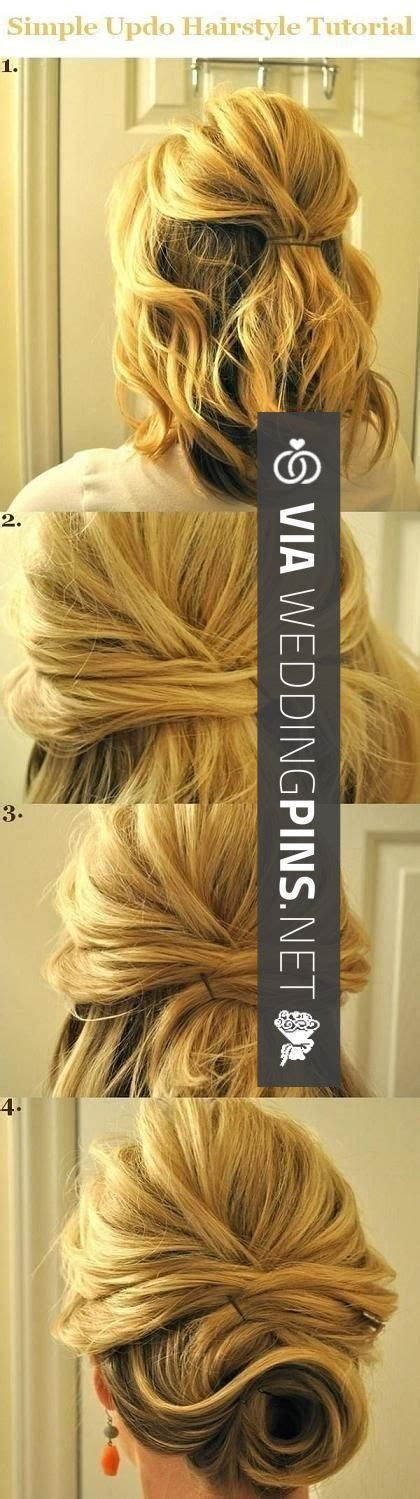 cool hairstyles for tutorial 10 best images about medium hairstyles 2016 on