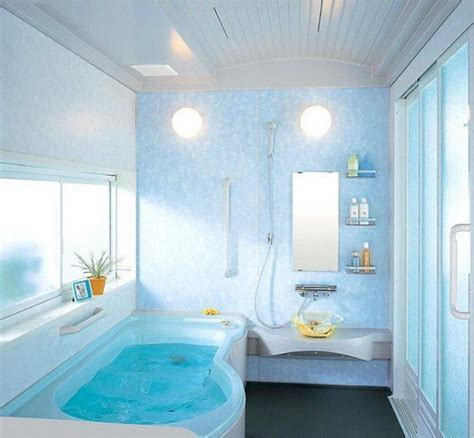 Pictures Of Nice Bathrooms   Home Design