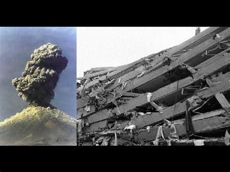 2014 contactado ing alberto zecua terremoto para mexico terremoto para m 233 xico impactantes declaraciones del