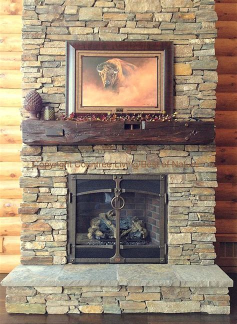 rustic wooden fireplace mantels rustic fireplace mantel log mantels rustic mantels wood mantels best of nature