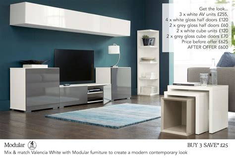 Living Room Pictures Uk by Living Room Furniture Living Room Home Amp Furniture