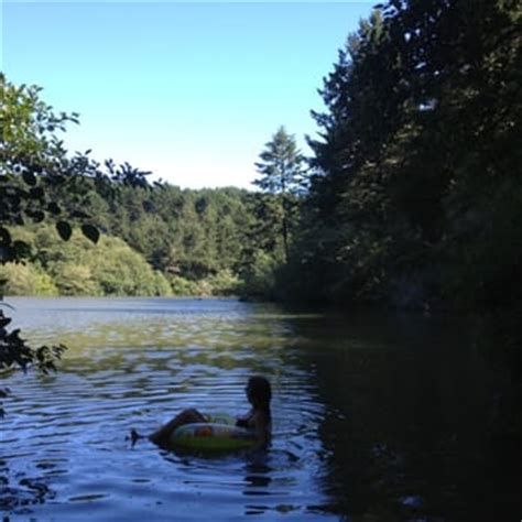 bass lake rope swing bass lake lakes bolinas ca reviews photos yelp