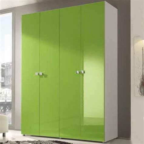 armadio stoffa ikea armadio verde armadio da arredare la propria