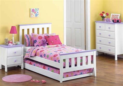 kids bedroom suite ellora bedroom suite kids beds best in beds