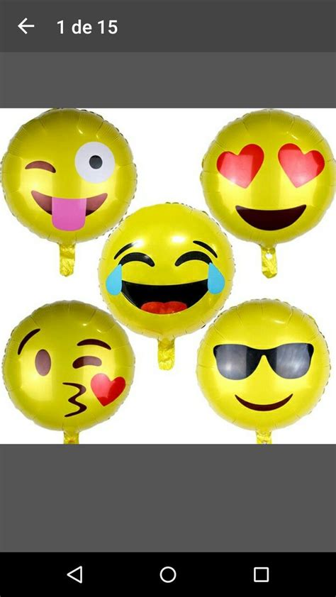 emoji ulang tahun 416 best images about emochis on pinterest smiley faces
