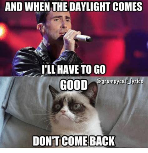 Best Comeback Memes - 25 best memes about a good comeback a good comeback memes