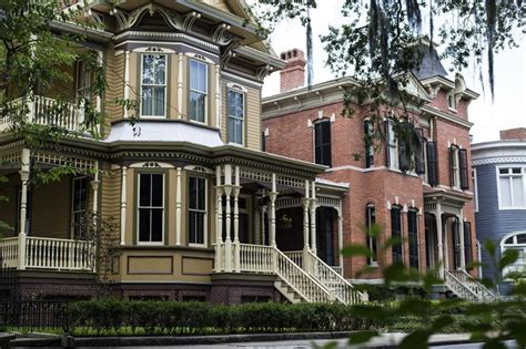 historic homes savannah historic home and architecture tours