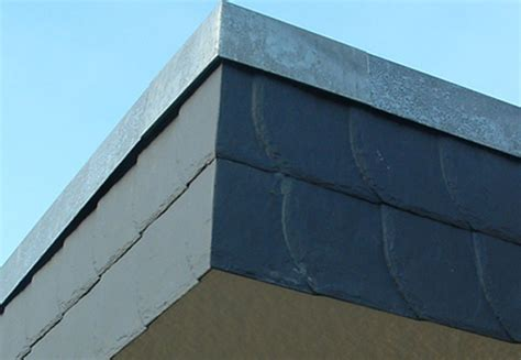 schieferplatten kunststoff carportverkleidung aus kunststoff