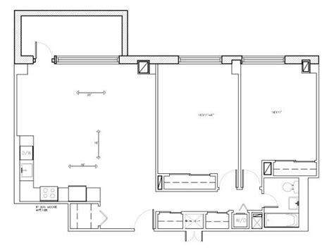 manhattan plaza apartments floor plans 40 harrison street rentals independence plaza