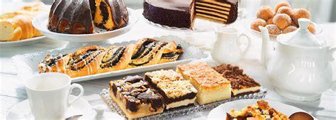 Torten Kaufen by Kuchen Torten Edna Backwaren Gmbh Kaufen