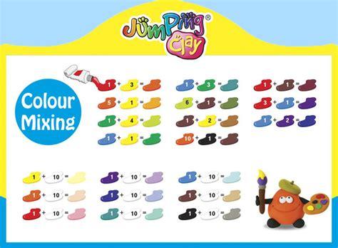 tricks and tips jumpingclay usa