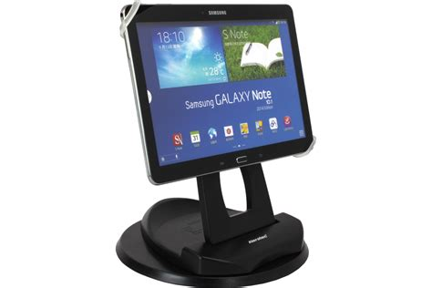 Stand Holder For Tablet 7 universal desktop tablet stand mount with