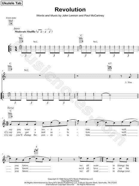 ukulele tutorial hey jude ukulele hey jude ukulele chords hey jude ukulele hey