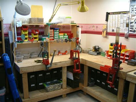 lee reloading bench 14 best reloading benches images on pinterest reloading