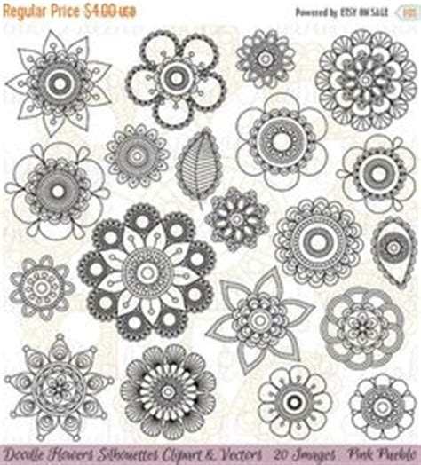 mandala tattoo kaufen imagen de wallpaper pineapple and ananas zentangle art