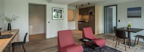 golden suite mit wohnzimmer und schlafzimmer mit - Wohnzimmer Suiten