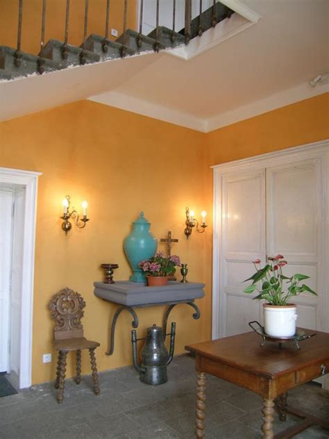 Chambres D Hotes Beaune by Location Chambre D H 244 Tes N 176 G55738 224 Beaune D Allier G 238 Tes