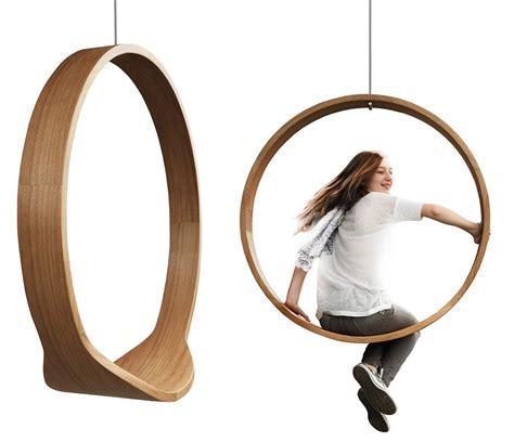 swing design swing1
