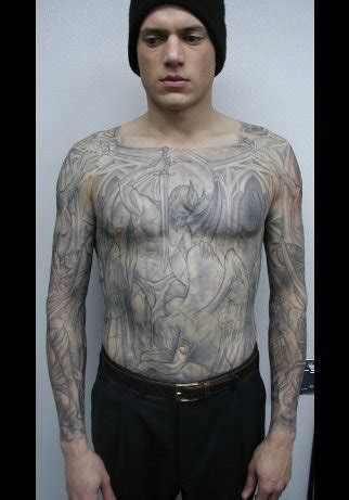 michael scofield tattoo design prison michael scofield s wentworth miller