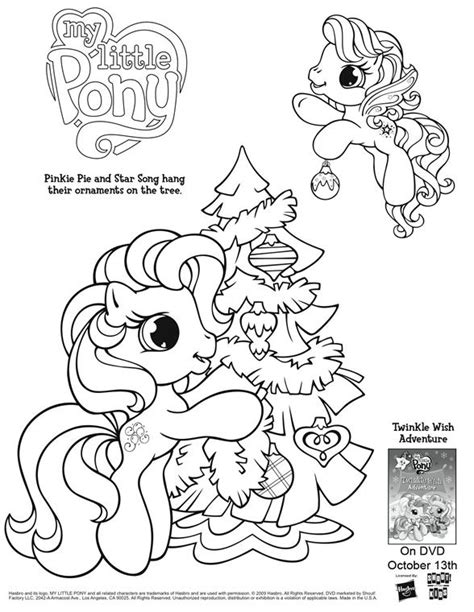 my little pony thank you coloring pages disney thanksgiving coloring pages my little pony
