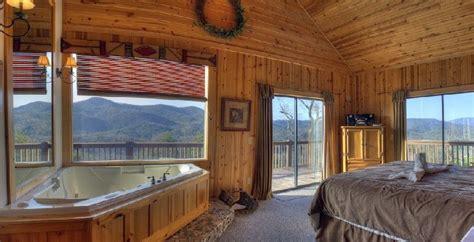 1 bedroom cabins in helen ga 1 bedroom cabin rental in helen ga and surrounding areas