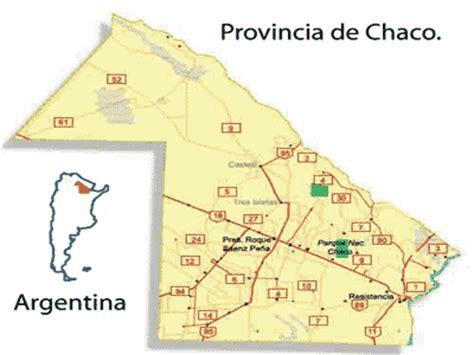 noticias de la provincia del chaco fanny viscay ecoturismo de la red de ecoturismo argentino