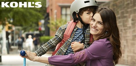 Department Store Sweepstakes - kohl s product survey sweepstakes
