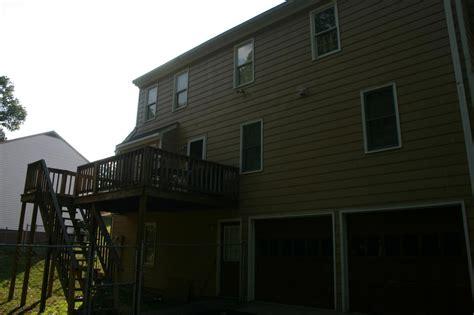 house painters richmond va commercial painter richmond va painting contractor racine exterior painting contractor