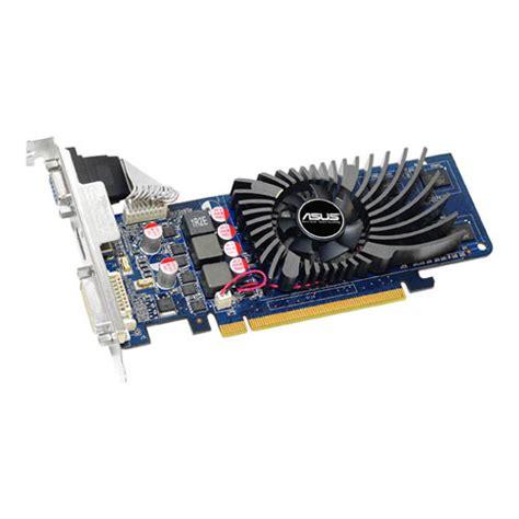 Asus Z5 Ram 1gb engt220 di 1gd2 lp graphics cards asus usa