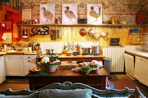 country kitchen treats country living february 2015