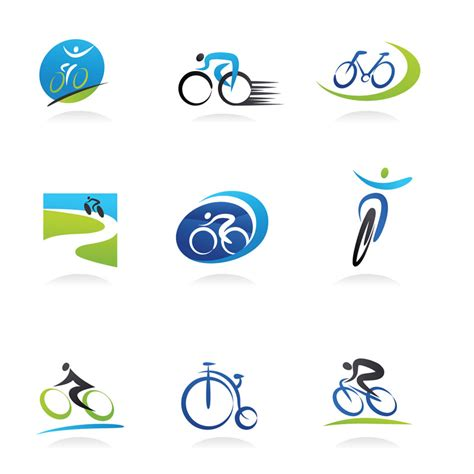 design free sports logo 15 sports logos vector images free sports vector