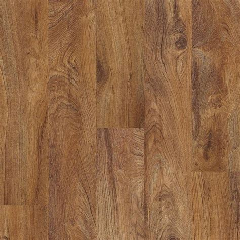 Luxury Plank Vinyl Flooring Shop Shaw 14 5 9 In X 48 In Resort Floating Luxury Vinyl Plank At Lowes