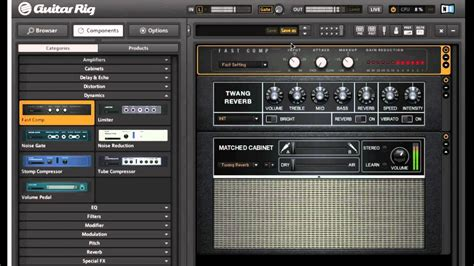 Guitar Pro 6 By Today Learners instruments guitar rig 5 pro new effects demo