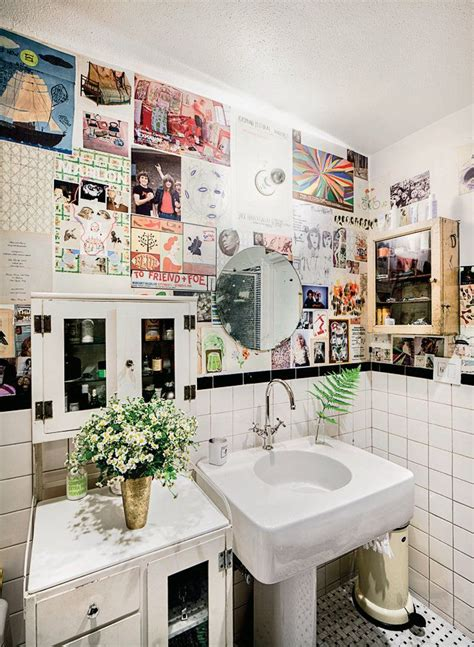 hipster bathroom ideas 25 best ideas about hipster bathroom on pinterest large