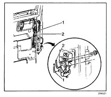 1999 silverado door lock actuator wiring diagram 1999 free wiring diagrams