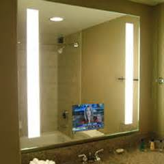 led illuminated bathroom mirror backlit bathroom mirror bathroom mirror defogger