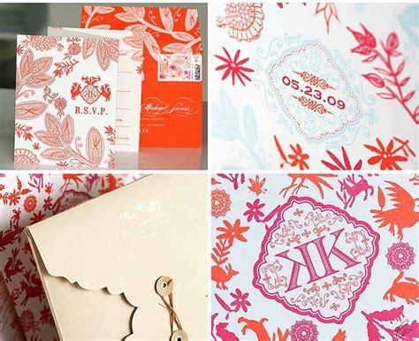wedding invitation printing san jose 39 best wedding invitations images on mexicans