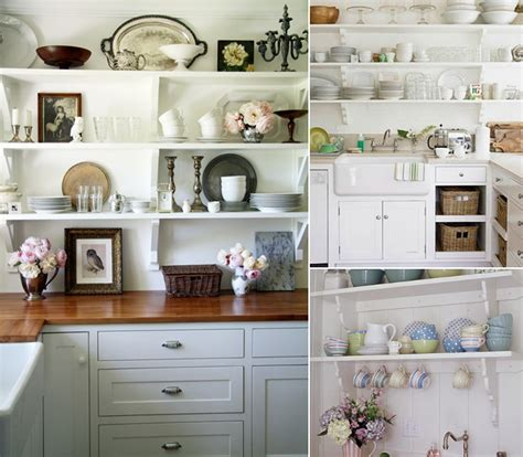 replace kitchen cabinets with shelves kitchen cabinet replacement shelves kitchen and decor